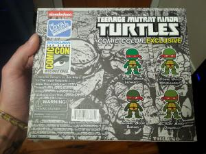"""""""Teenage Mutant Ninja Turtles"""" -> Topic generaliste - Page 5 Mini_92924020150710181222"""