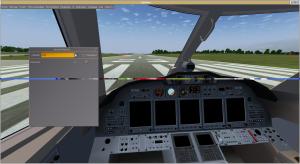 Biplan Patten's dream Mini_930420Capturedu20150908085851