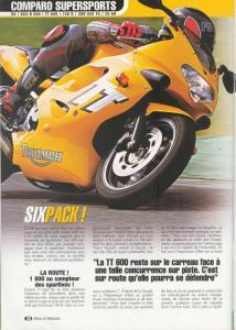 Comparatif mamie 95  à 2001 Mini_931930p10