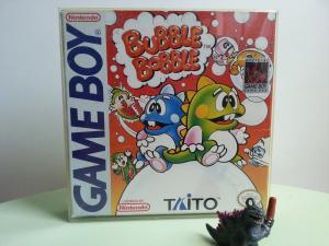 Play it Loud !!! Mini_934113BubbleBobble