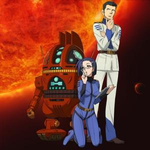 [ANIME/FILM] Uchuu Senkan Yamato 2199 Mini_934531dvdbr3