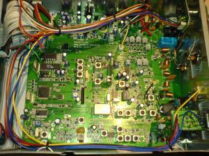Stabo XF9082 Pro 2 (President Roosevelt) Mini_936157DSC08156