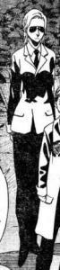 [2.0] Caméos et clins d'oeil dans les anime et mangas!  - Page 9 Mini_937398garde1
