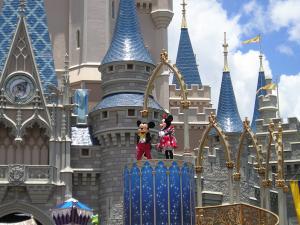 Séjour à Disneyworld du 13 au 21 juillet 2012 / Disneyland Anaheim du 9 au 17 juin 2015 (page 9) - Page 2 Mini_940477P1010046