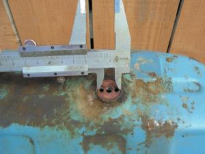 Joint - Remise en route PP4BS - robinet fuit ! - Page 5 Mini_943137DSC01354