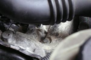 Micro coupure moteur 2.0 dci 115 (moteur M9R sur opel vivaro = trafic) Mini_944464P1070489