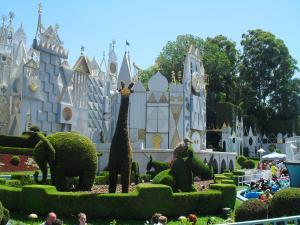 Disneyland Resort: Trip Report détaillé (juin 2013) - Page 2 Mini_953380KKK