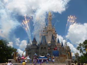Séjour à Disneyworld du 13 au 21 juillet 2012 / Disneyland Anaheim du 9 au 17 juin 2015 (page 9) - Page 2 Mini_955711P1010135