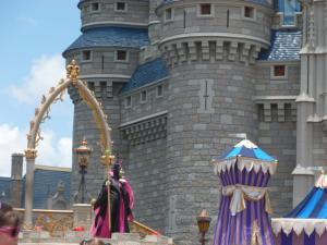 Séjour à Disneyworld du 13 au 21 juillet 2012 / Disneyland Anaheim du 9 au 17 juin 2015 (page 9) - Page 2 Mini_956843P1010129