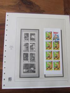 Les acquisitions d'Ordralfabetix - Page 4 Mini_957607timbres1999etplanches3