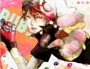 Galerie de Ruby/Brice Mini_958409tumblrlv8oxnsVXa1qit38ao1500