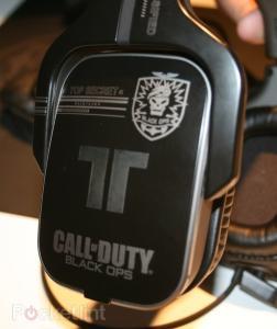 Call of Duty : Black Ops. Les accessoires Mini_964516Casque02