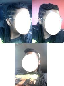 Yarn braids/Yarn twists Mini_967828IMG20150207112034