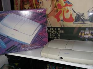 ma collection Mini_970415DSCF07671