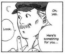 [2.0] Caméos et clins d'oeil dans les anime et mangas!  - Page 9 Mini_971728moustachu