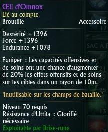 [Starfall Prophecy]En attendant le raid Mini_974370oeildomnox