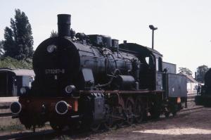 les Panzerzüge (train blindés Allemand) Mini_97457857329791