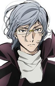 [2.0] Caméos et clins d'oeil dans les anime et mangas!  - Page 9 Mini_978434315809