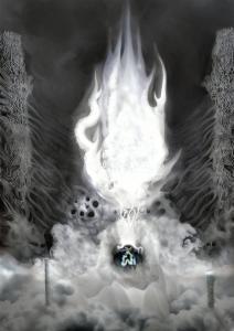 ~ L'Univers de Lovecraft ~ Mini_978635Aphoomzhah