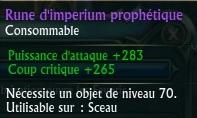 [Starfall Prophecy]En attendant le raid Mini_980906runesceaueffet