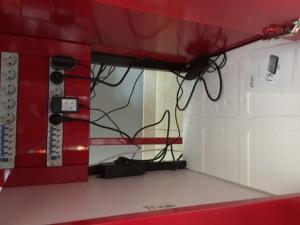 Injection direct co2 sur pompe de remontée? Mini_980979IMG6495