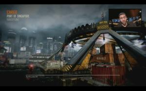 Call Of Duty Black Ops 2 : les infos multijoueurs Mini_982520cargoload