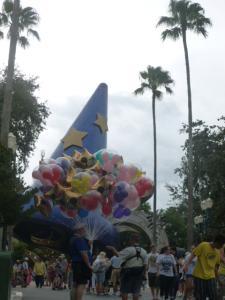 Séjour à Disneyworld du 13 au 21 juillet 2012 / Disneyland Anaheim du 9 au 17 juin 2015 (page 9) - Page 3 Mini_983784P1010274
