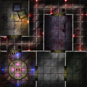 Des plateaux de Space Crusade modifiés Mini_989165sc2