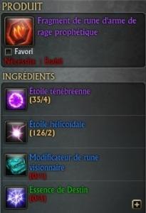 [Starfall Prophecy]En attendant le raid Mini_993008runearmecraft