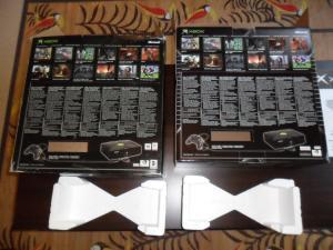 Ma boutique Master System et autres supports !! 03/06/11 Mini_993521SAM0530
