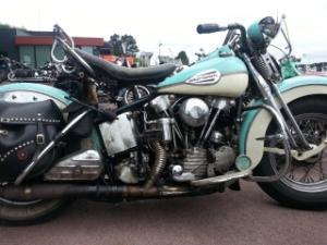 Les vieilles Harley....(ante 84) par Forum Passion-Harley - Page 5 Mini_99401868ok