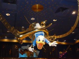 Séjour à Disneyworld du 13 au 21 juillet 2012 / Disneyland Anaheim du 9 au 17 juin 2015 (page 9) - Page 2 Mini_995377P1010142