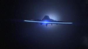 Stargate Universe : Ultimate Mini_996082Image15