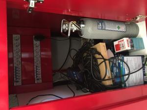 Injection direct co2 sur pompe de remontée? Mini_997643IMG6491