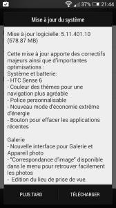 [INFO] MAJ sense 6 sur le HTC One M7 Mini_999232Screenshot20140531214405