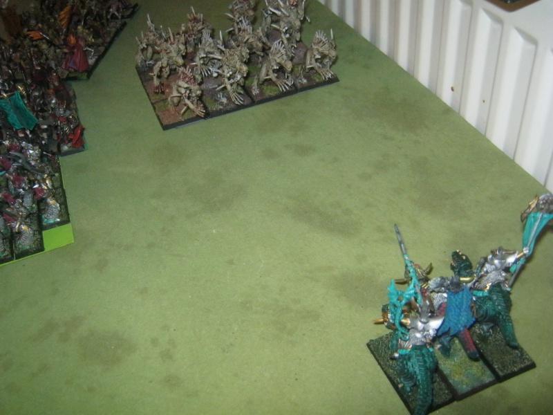 Méga bataille en 3 parties, pour une mini campagne 111218IMG1559