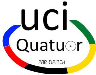 Quatuor UCI - Jeunes + Aulne - Page 49 1114291454498296logov1
