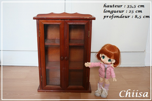 [Vds]Dioramas, mobiliers, rements ... Remise Ldoll possible 111466meuble06