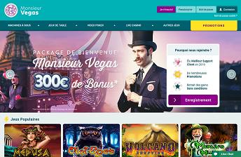 monsieur-casino-avis