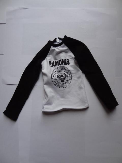 [VENDS] Vêtements Boys BAISSE PRIX 111645DSC06540
