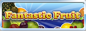 jeux-de-casino-fantastic-fruit