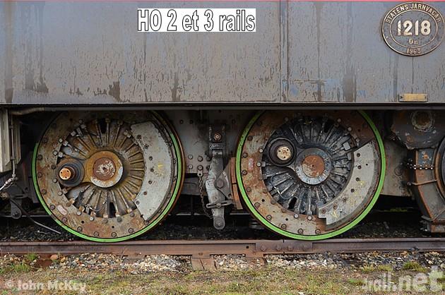 Les machines D/Da/Dm/Dm3 (base 1C1) des chemins de fer suèdois (SJ) 111702mtabdm3nr1218hermelinwheels1169lulea2012600