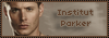 Institut Parker [FOOTER] 111814institutparker2