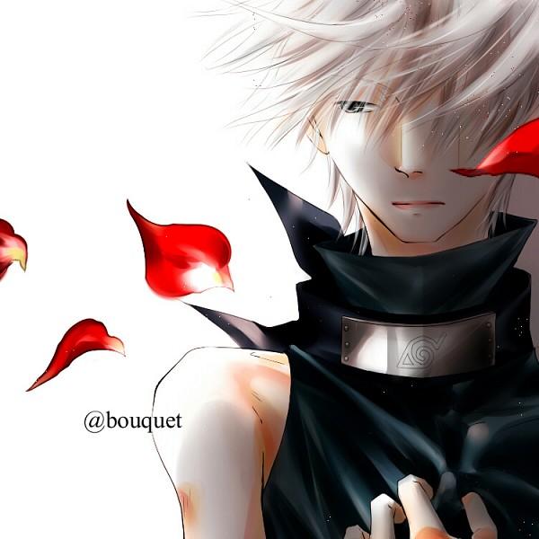 Images des personnages de Naruto seuls 111884HatakeKakashi6001731811