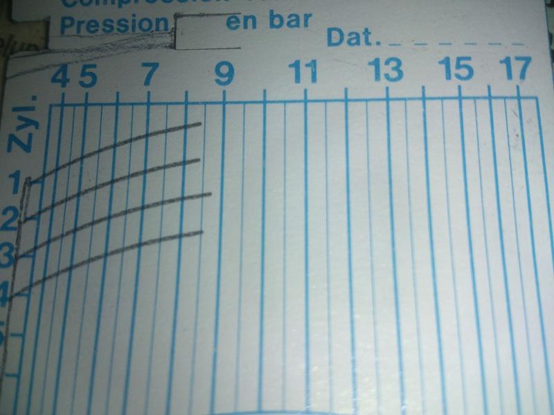 compressions !!?? 111920DSC10191