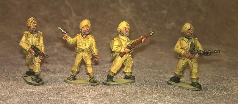 Paras français en Indochine... et en 28 mm 112210Ratsdudsert1
