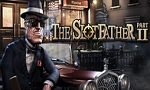 the-slotfather-2