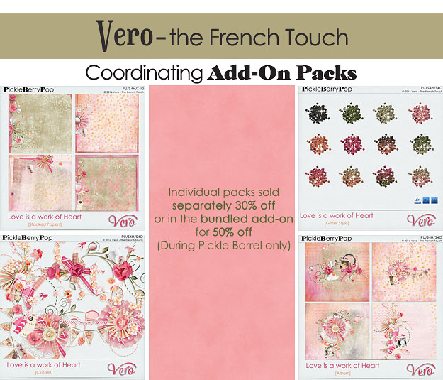 Véro - MAJ 02/03/17 - Spring has sprung ...  - $1 per pack  - Page 10 112473addons6