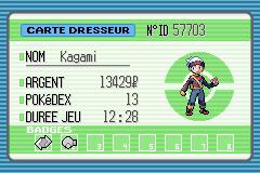 [Pokémon Rubis] Nuzlocke Element ! 112507pkmnrubis08