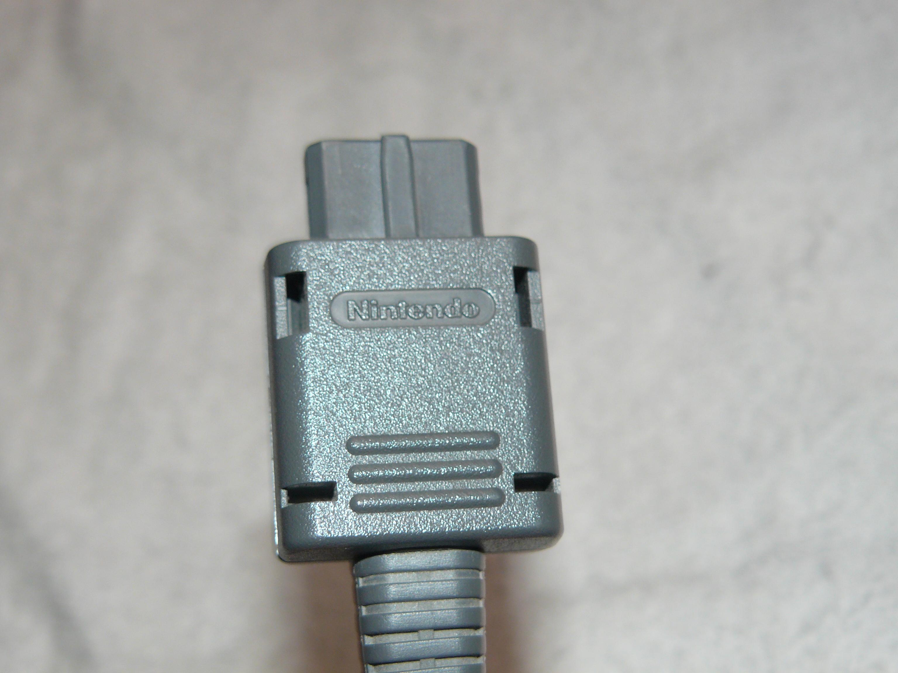 Retro - Super Nintendo: 20ans 112798P1050112